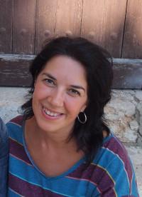 Cecilia Lorenzo Gibert