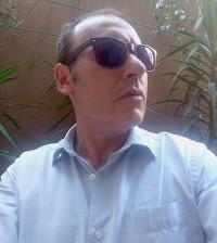 Josep Ramon Casafont