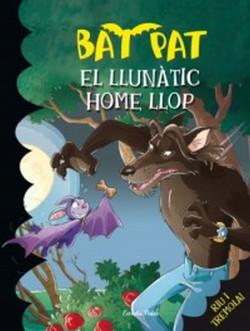 https://www.grup62.cat/llibre-el-llunatic-home-llop/110357