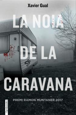 https://www.grup62.cat/llibre-la-noia-de-la-caravana/260196
