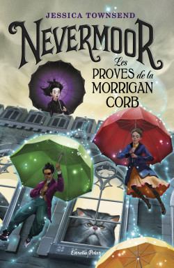 https://www.grup62.cat/llibre-nevermoor-les-proves-de-la-morrigan-corb/270306