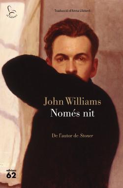 https://www.grup62.cat/llibre-nomes-nit/270020