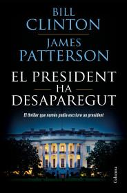 El president ha desaparegut
