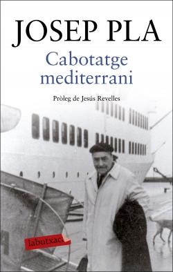 https://www.grup62.cat/llibre-cabotatge-mediterrani/280215