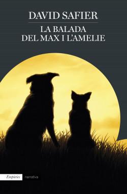 https://www.grup62.cat/llibre-la-balada-del-max-i-lamelie/280793