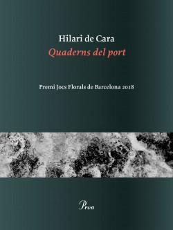 https://www.grup62.cat/llibre-quaderns-del-port/280720