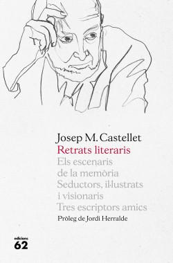 https://www.grup62.cat/llibre-retrats-literaris/280815