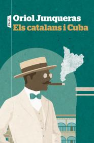 Els catalans i Cuba