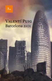 Barcelona 2101