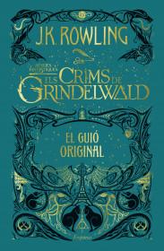 Els crims de Grindelwald