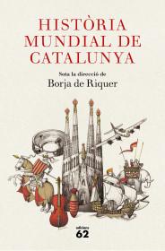 Història mundial de Catalunya