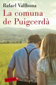 La comuna de Puigcerdà