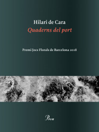 Quaderns del port