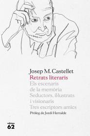 Retrats literaris