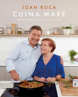 https://www.grup62.cat/llibre-cuina-mare/290272