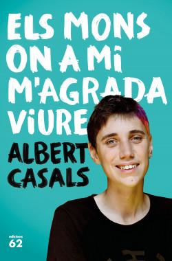 https://www.grup62.cat/llibre-els-mons-on-a-mi-magrada-viure/290911