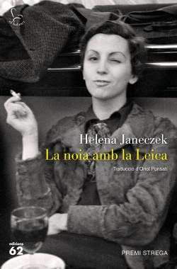 https://www.grup62.cat/llibre-la-noia-amb-la-leica/290750