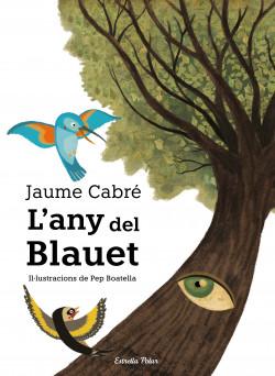 https://www.grup62.cat/llibre-lany-del-blauet/290827