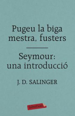 Pugeu la biga mestra, fusters / Seymour: una introducció