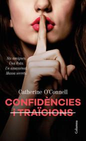 Confidències i  traïcions