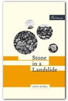 Stone in a Lanslide