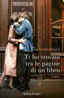 Algú com tu_Italia